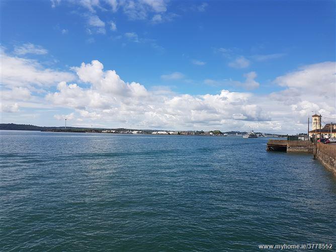 Apt 19 The Waterfront, Cobh, Cork