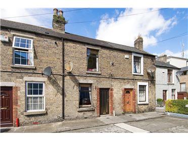 Photo of 7 Shannon Terrace, Kilmainham, Dublin 8
