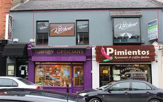 Beechmount Home Park Navan Meath 10A Trimgate Street
