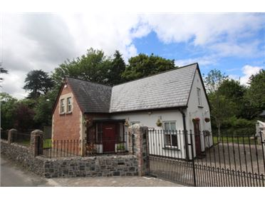 Main image of Bridge House, Greenvalley Lane, Castleknock,   Dublin 15