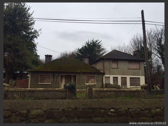 Photo of Bridge house, Bohernabreena, Dublin