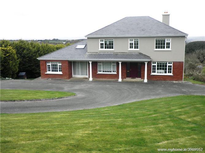 Boolacullane, Farranfore, Killarney, Co. Kerry, V93H0V2