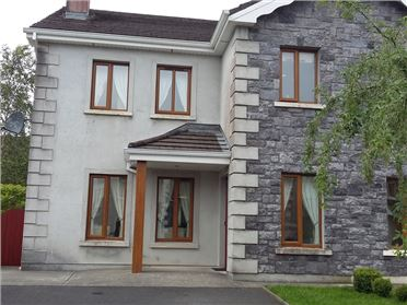 Photo of Turlough, Castlebar, F23 AO91, Mayo