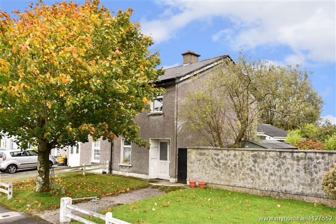 Photo of 103 Monivea Park, Ballybane,   Galway City