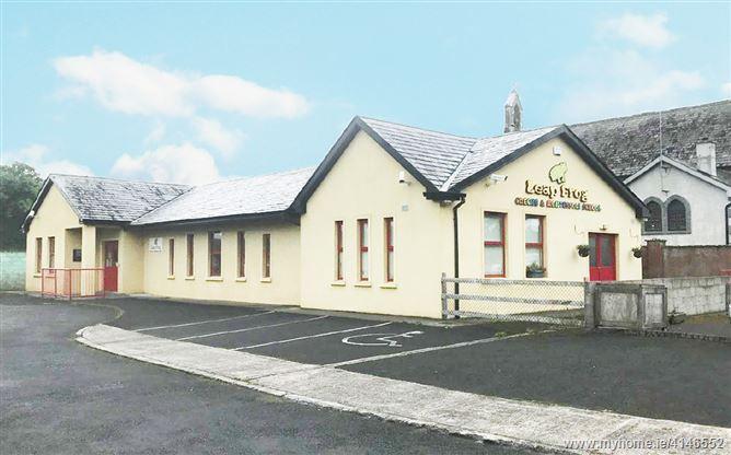 Dun Carraig, Tuamgraney, Clare