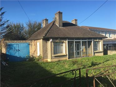Photo of Chetwynd's Cottage, Greenhills Road, Walkinstown, Dublin 12