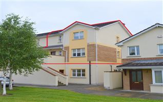 33 Station Court, The Avenue, Gorey, Wexford