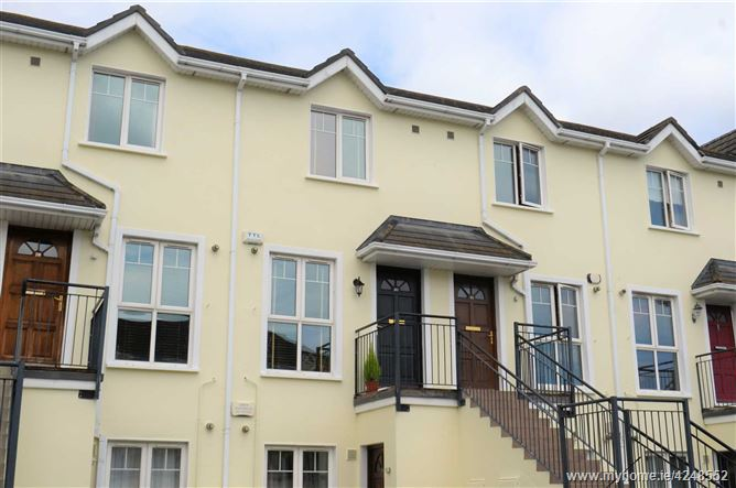 20 Holywell Manor, Swords, Co. Dublin
