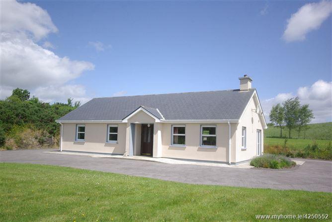 Brade, Union Hall,   West Cork
