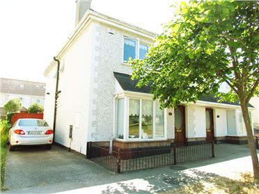 Photo of 5 Moylaragh Road, Balbriggan, Dublin