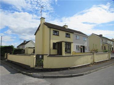Photo of 68 Assumption Road, Edenderry, Offaly