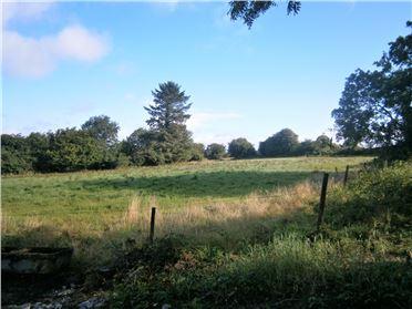 Photo of Laharan, Lombardstown, Cork