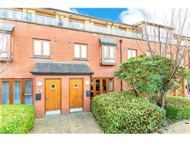 Photo of 2 Knockmaree, Chapelizod, Dublin 20, D20 ND41