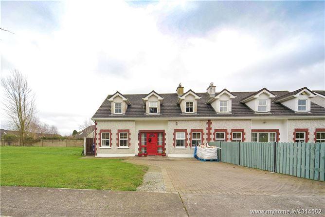 1 Beechview, Rathwire, Killucan, Co. Westmeath, N91 E1CF