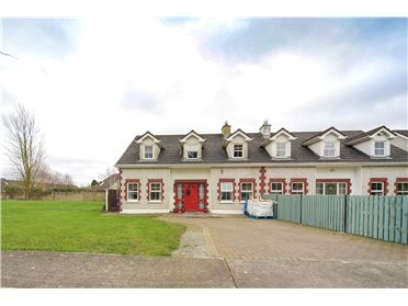 Photo of 1 Beechview, Rathwire, Killucan, Co. Westmeath, N91 E1CF