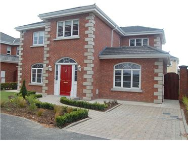 Main image of 26 Belfield Avenue, Dublin Road, Dundalk, Louth