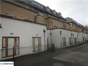 Photo of 20 The Willows, River Court, Rathmullen, Drogheda Town & Suburbs, Drogheda, Co. Louth