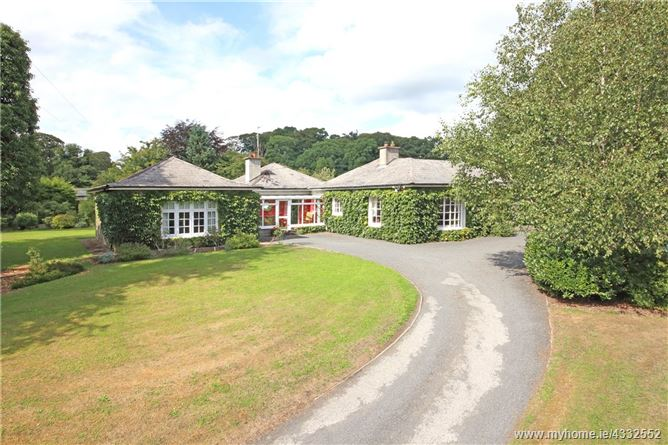 Main image for Beau Parc, Grange Con, Co Wicklow, W91 AX61