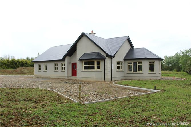 Main image for Brightside, Hilltown, Ballymitty, Wellingtonbridge, Co. Wexford