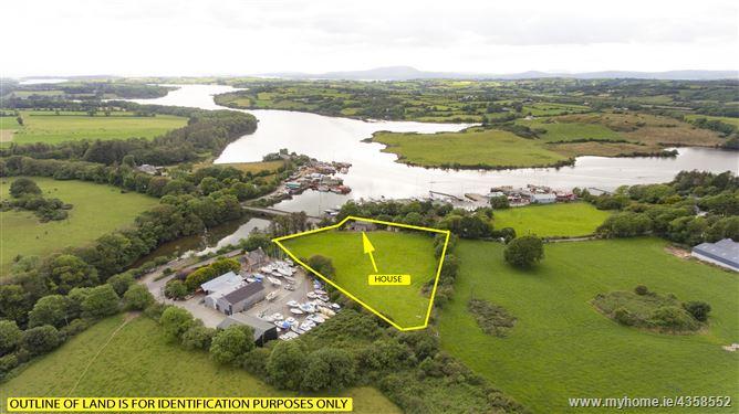 Main image for Oldcourt, Skibbereen,   West Cork
