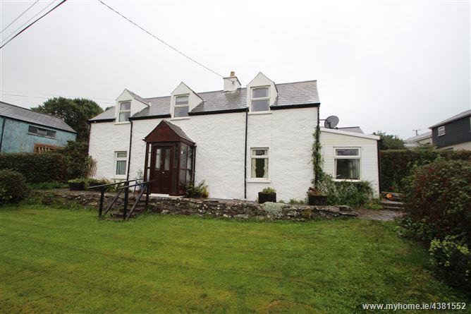 Main image for Fennells Bay Cottage, Fennells Bay, Crosshaven, Cork
