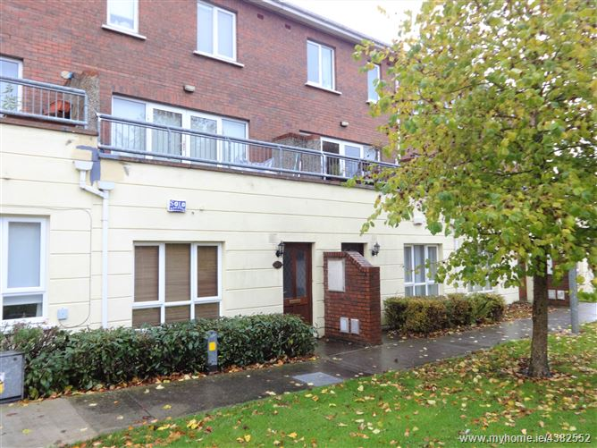 25 Charlestown Avenue, Finglas,   Dublin 11