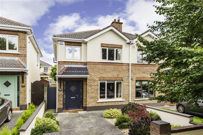 Main image for 164 Collinswood, Collins Avenue, Beaumont,   Dublin 9