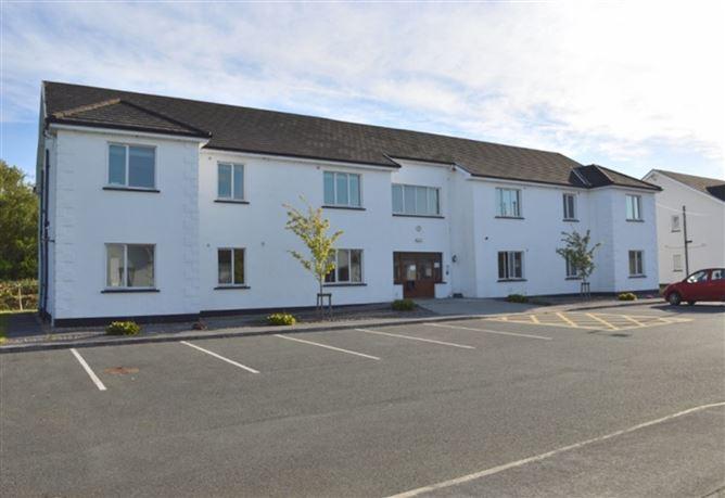 Main image for 20 Oakwood Retirement Village, Roscommon, Roscommon