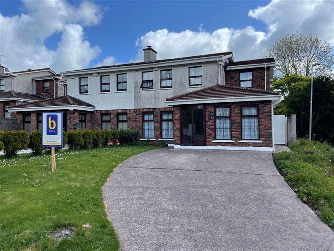 Main image for 8 Shanakiel Park, Shanakiel, Cork