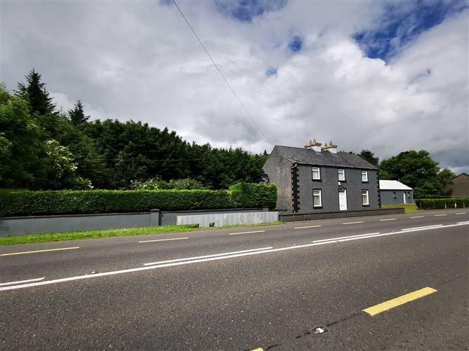 Main image for Doogary,Kilkelly,Co Mayo,F35 H727