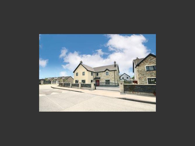Main image for 5 Drom Sli, Courtbrack, Blarney, Cork