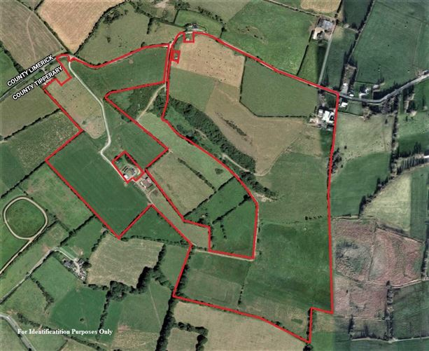 Main image for Longstone, Cullen, Tipperary