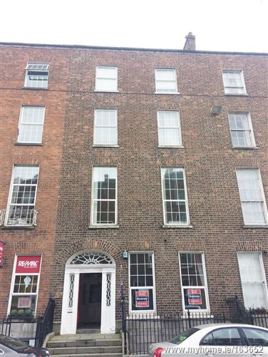 73 O'Connell Street (2ND FLOOR), City Centre (Limerick), Limerick