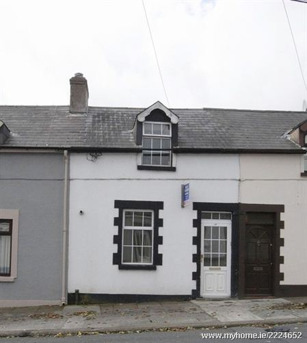 106 Gracedieu Road, Waterford, Co. Waterford