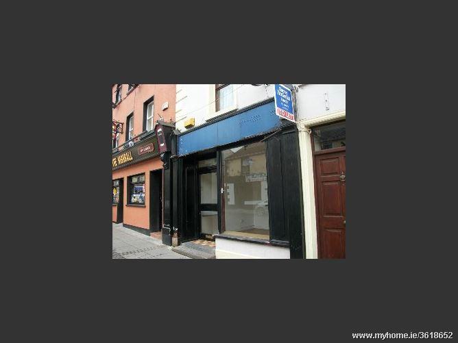 Cavan Street, Oldcastle, Co Meath