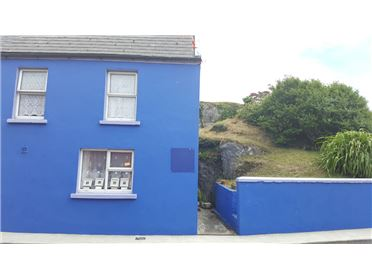 Photo of Eyeries Village, Eyeries, Cork