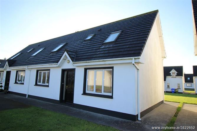 16 The Brambles, Ballybunion, Kerry