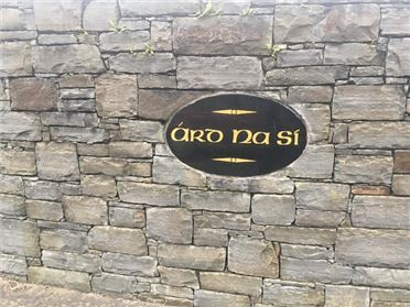 Photo of Sites at Ard na Sí, Banteer, Cork