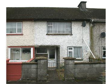 Property image of 111 Dalton Park, Mullingar, Westmeath