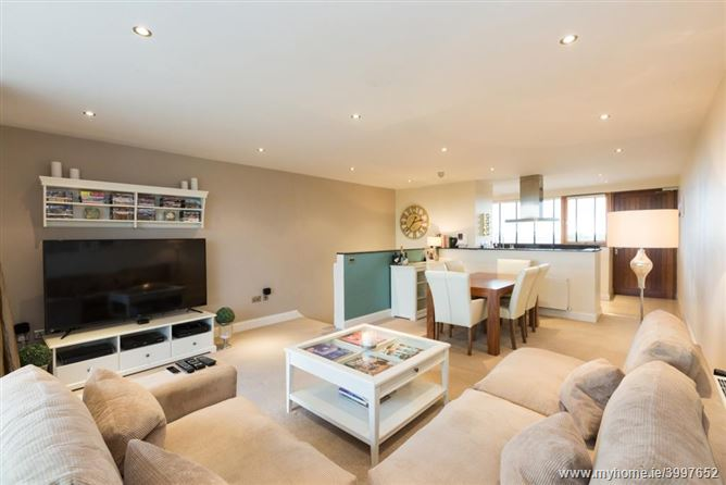 31 Booterstown Wood, Booterstown, County Dublin