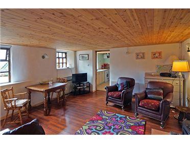 Property image of Coach Yard Cottage,Ballinwillin, Ballytigue Upper,  Limerick, Ireland