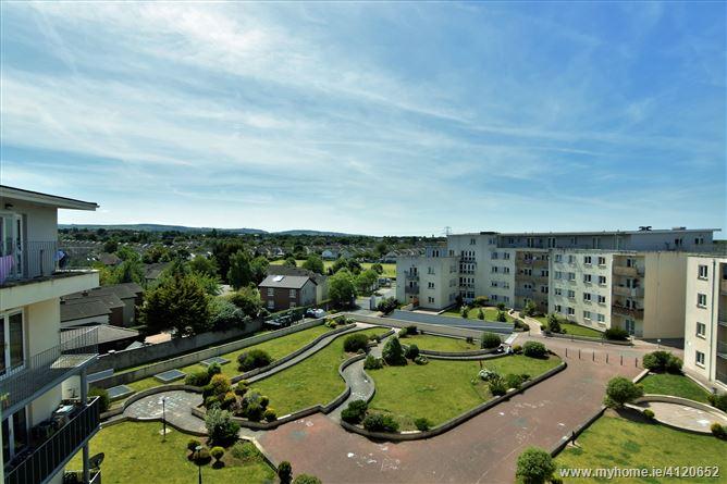 Main image of 193 Aras Na Cluaine, Clondalkin, Dublin 22