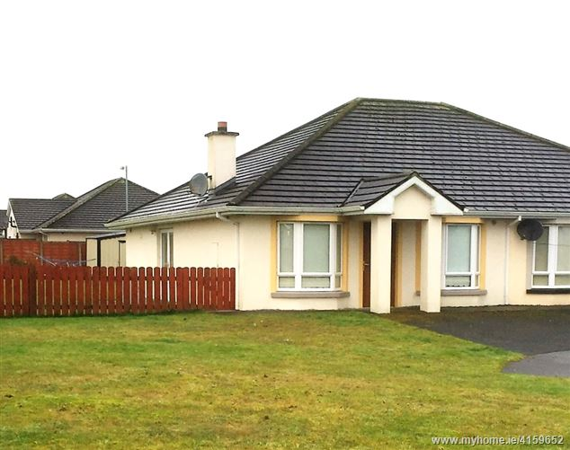 37 West View, Cloonfad, Roscommon