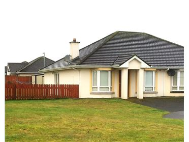 Photo of 37 West View, Cloonfad, Roscommon
