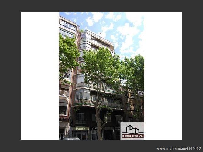 Calle, 08030, Barcelona Capital, Spain