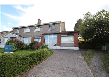 Photo of 57 Liosbourne, Upper Kilmoney Road, Carrigaline, Cork