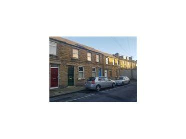 Photo of 26 Broadstone Avenue, Phibsboro, Dublin