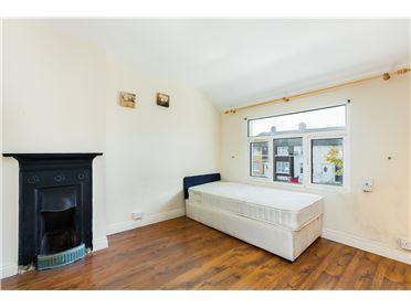 Property image of 9 Lismore Road, Crumlin, Dublin 12