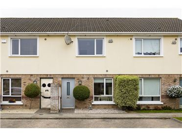 Main image of 15 Cedar Grove, Ridgewood, Swords, County Dublin