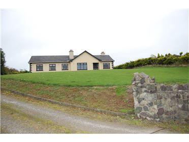 Photo of Ballybohan, Reaghstown, Ardee, Ardee, Louth